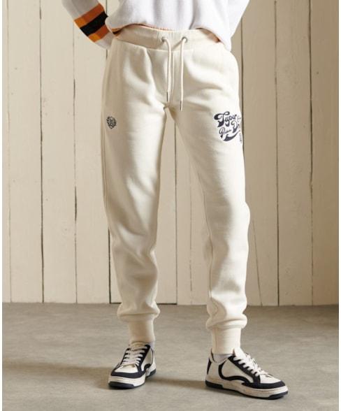 W7010557A | Pride In Craft joggingbroek