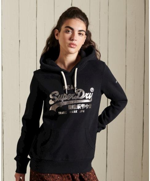 W2011251A   Vl Boho Sparkle Hood