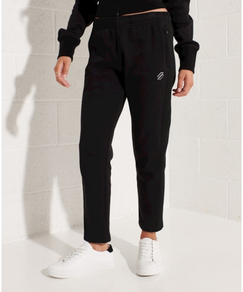 W7010549A | Sportstyle Trackpant