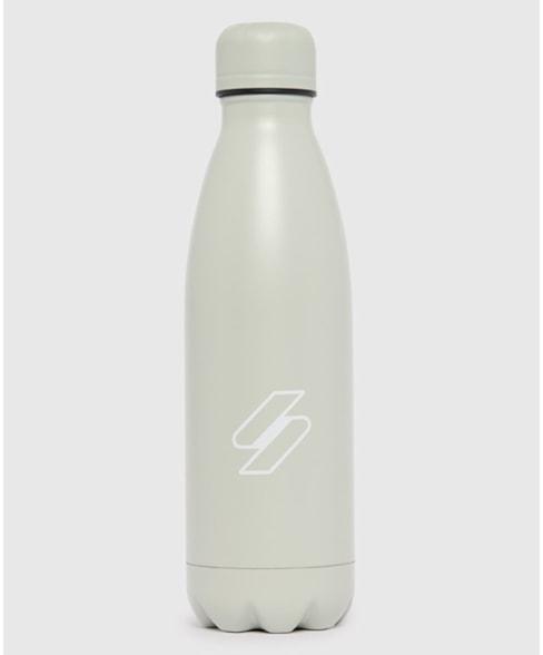 Y9810014A | Sportstyle waterfles