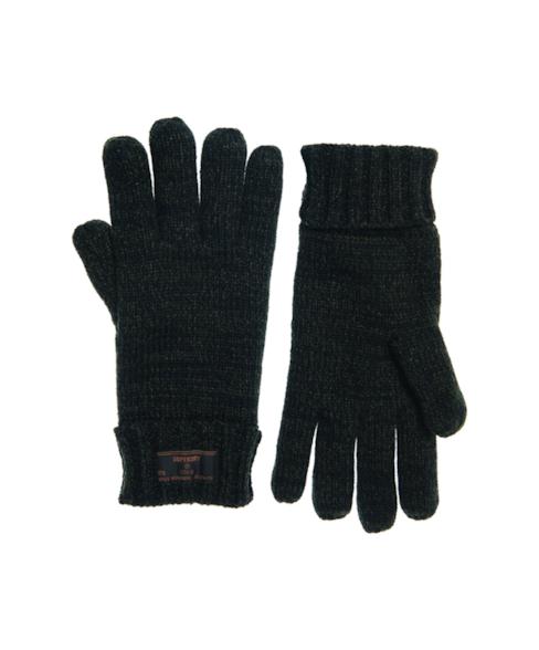 M9310002A   Stockholm handschoenen