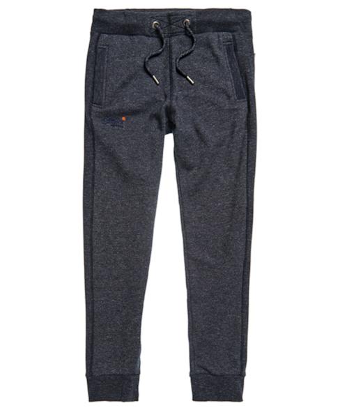 M7010216A | Klassieke Orange Label joggingbroek