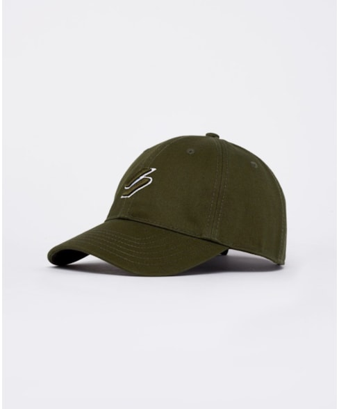 Y9010030A   Sportstyle Baseball Cap