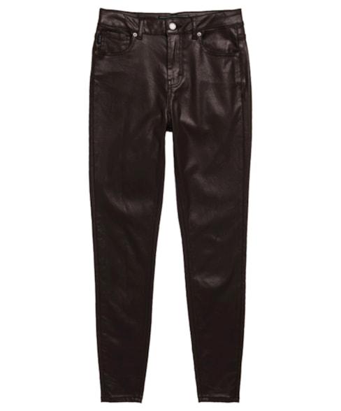 W7010146A | High Rise Skinny