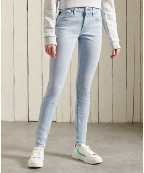 W7010450A   SD MID RISE SKINNY
