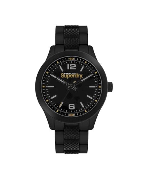 SYG288BM | Horloge