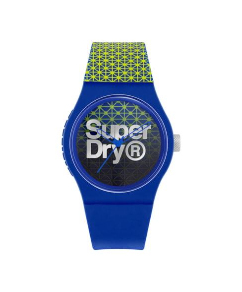 SYG268UN | Horloge