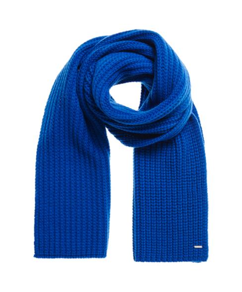W9310018A   Superdikke sjaal