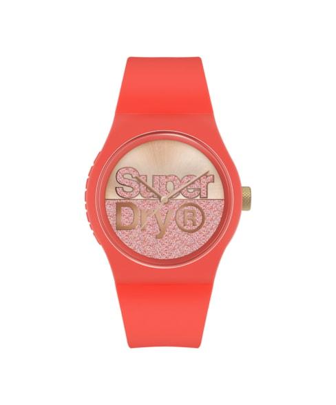 SYL273O | Horloge