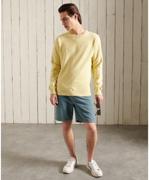 M2011164A   LA Beach Surfing Goods sweatshirt