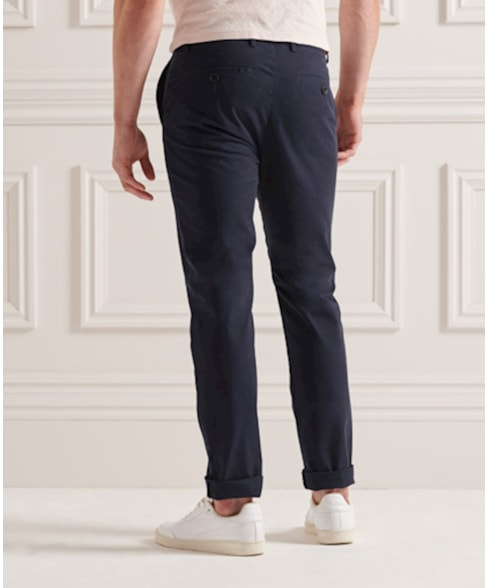 M7010463A | SUPERDRY STUDIOS CHINO