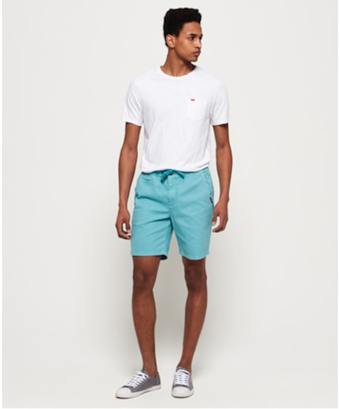 M71011GT | Superdry Sunscorched Shorts