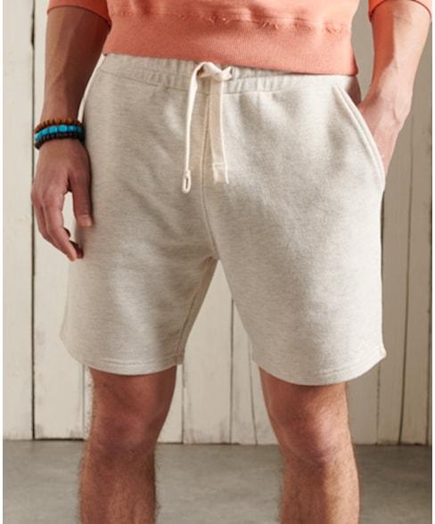 M7110217A | Cali Surf Fatigue jersey short