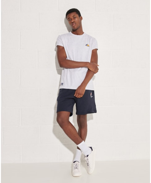 M7110238A | Superdry Sportstyle Essential short