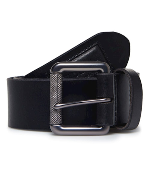 M9200005A | Superdry Badgeman riem