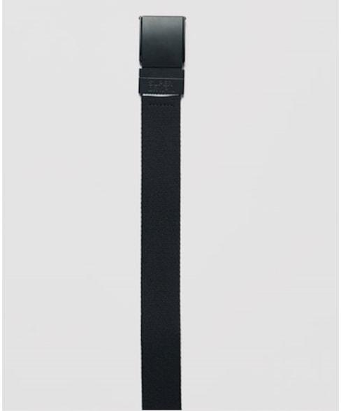 M9210022A | SD REVERSIBLE CANVAS BELT
