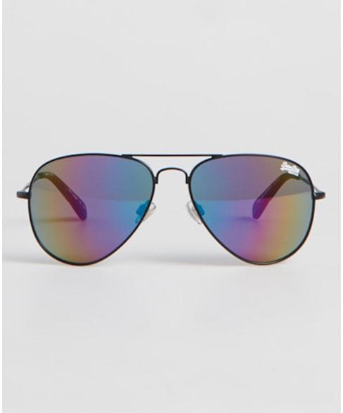 M9710006A | Superdry SDR Huntsman zonnebril