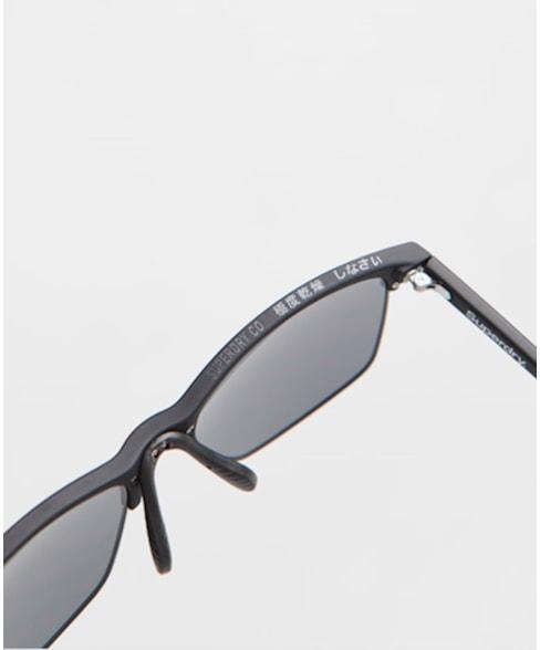 M9710010A | Superdry SDR Fira zonnebril