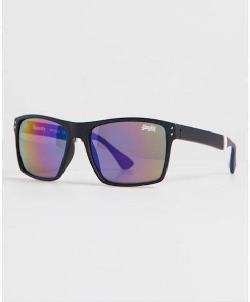 M9710012A | Superdry SDR Yakima zonnebril