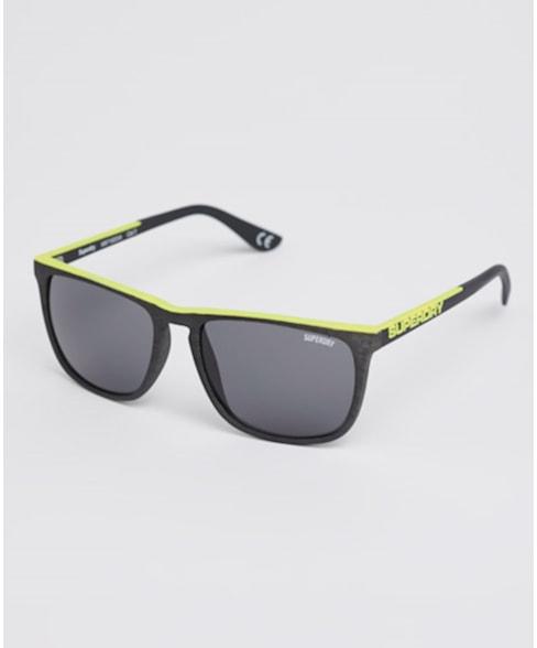 M9710025A | Superdry Shockrubber zonnebril
