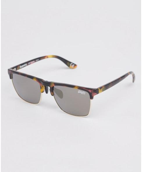 M9710026A | Superdry Fira zonnebril