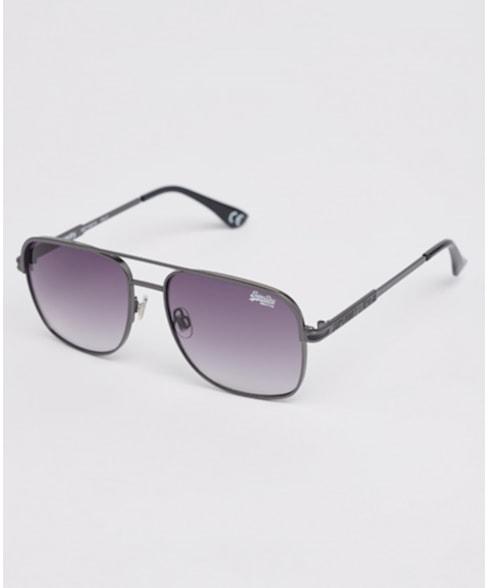 M9710027A | Superdry Harrison zonnebril