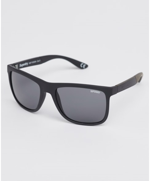 M9710030A | Superdry Cruise zonnebril