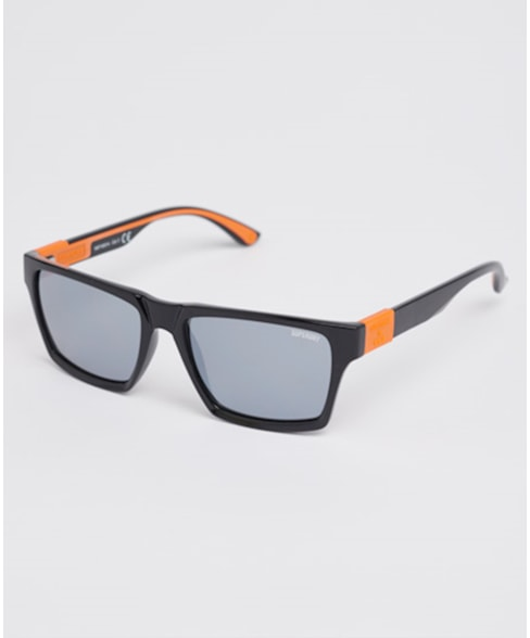M9710031A | Superdry 90s Bevel zonnebril