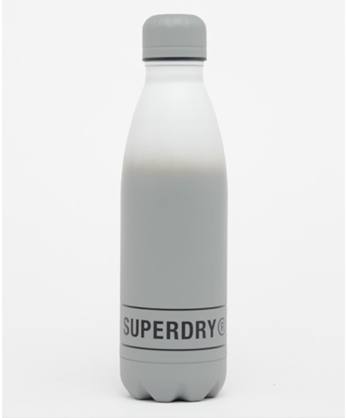 M9810083A | Superdry Passenger fles