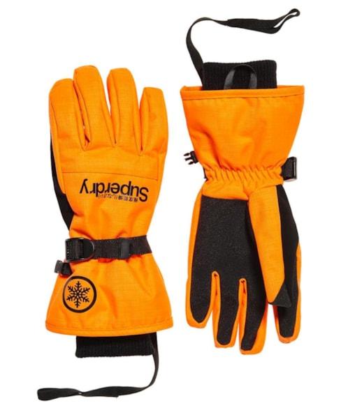 M93800TPF1 | Superdry Ultimate Snow Service Glove