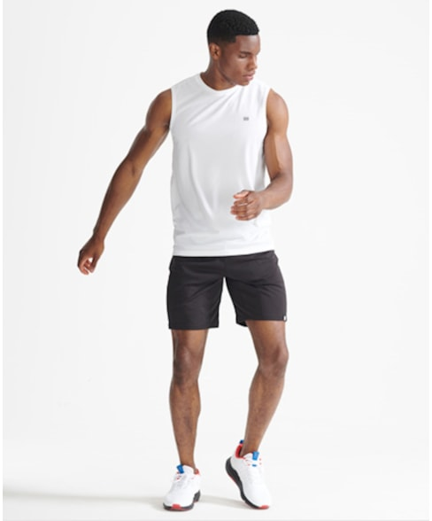 MS310900A | Relaxte Train short