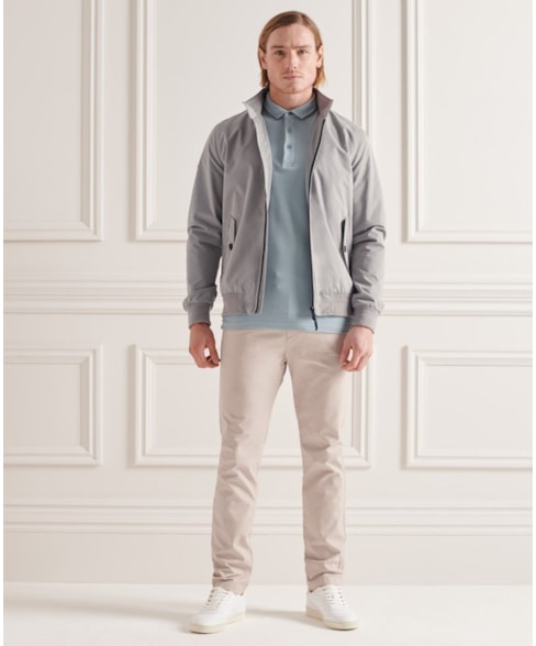 M7010463A | SD SUPERDRY STUDIOS CHINO