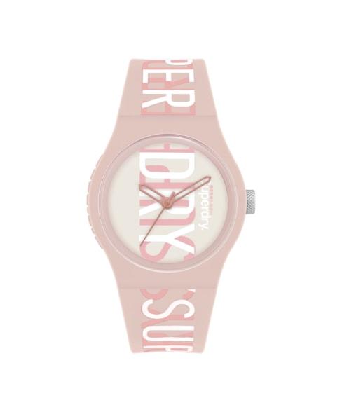 SYL272P | Horloge