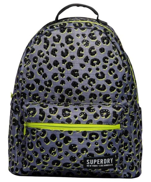 G91098NQ | Superdry Midi Backpack