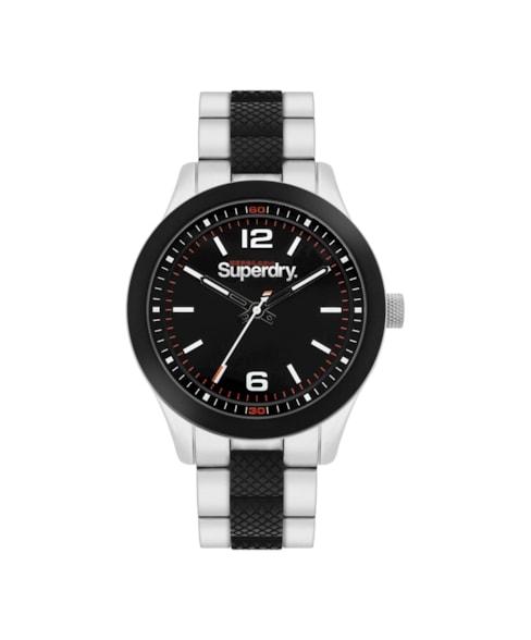 SYG288BSM | Horloge