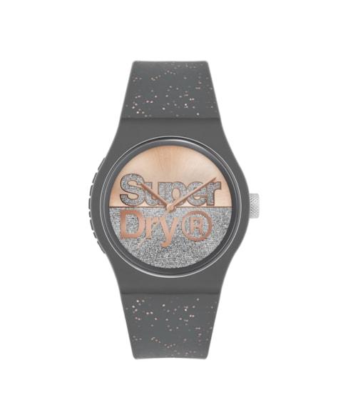 SYL273E | URABN Glitter Brand