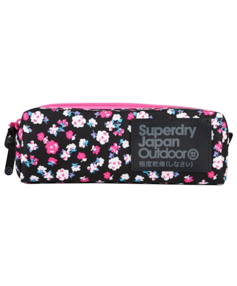 G98000DN | Superdry Dewberry Pencil Case