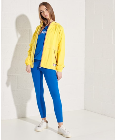 W5010759A | Superdry Sportstyle anorak