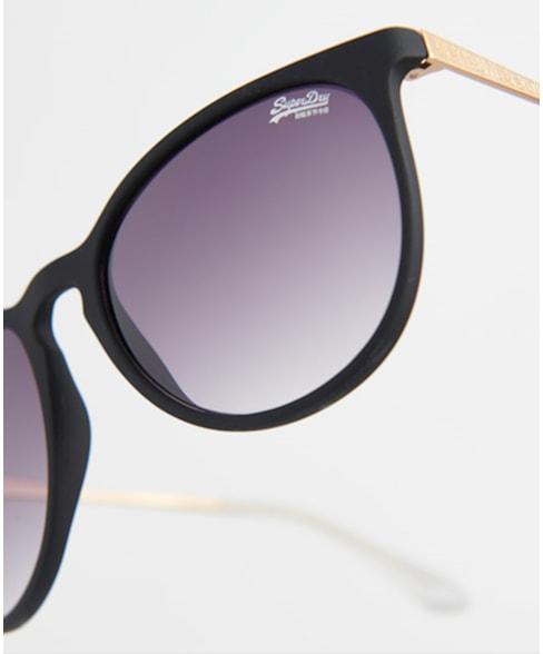 W9710001A | Superdry Ellen zonnebril