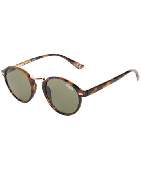 W9710020A | Superdry Copperfill zonnebril